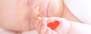 Nombres compuestos para niñas: cuando uno solo se queda corto