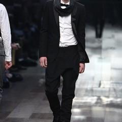 Foto 2 de 11 de la galería looks-para-navidad-el-traje-y-sus-numerosos-estilos-i en Trendencias Hombre