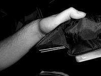 """Según el Gestha existe """"fraude fiscal masivo y estructural"""" por parte de pymes y autónomos"""