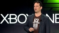Microsoft no tiene planes para una videoconsola portátil en el futuro