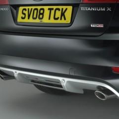 Foto 5 de 6 de la galería ford-mondeo-titanium-x-sport en Motorpasión