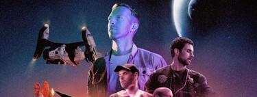 Justin Bieber, Coldplay, J. Balvin o Bad Gyal quieren acompañarnos durante el fin de semana (y toda la temporada) con sus nuevas canciones