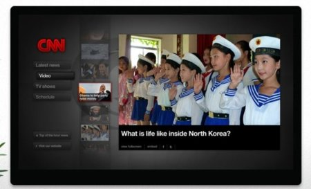 contenidos-google-tv.jpg