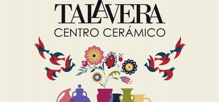 'Evolución revolución.25 años de cerámica', una exposición imprescindible en el Museo Cerralbo