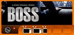 reviewboss-t01a.jpg
