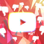 """YouTube elimina miles de vídeos sobre el tiroteo de Nueva Zelanda: """"subían un vídeo por segundo"""""""