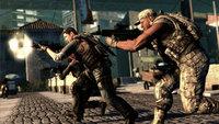 Sony podría desmantelar Zipper Interactive