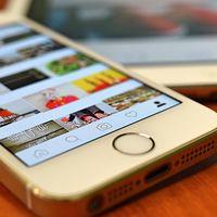 Ni fotos ni gifs: ahora lo que funciona en Instagram son los vídeos