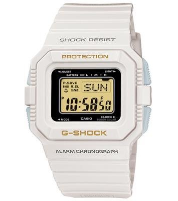 casio-g-shock-g5500c.jpg