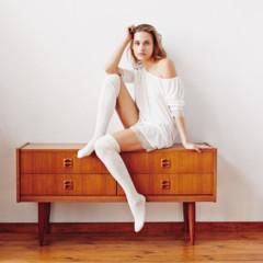 Foto 18 de 100 de la galería women-secret-coleccion-otono-2014 en Trendencias