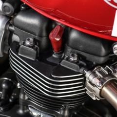 Foto 7 de 48 de la galería triumph-street-twin-1 en Motorpasion Moto