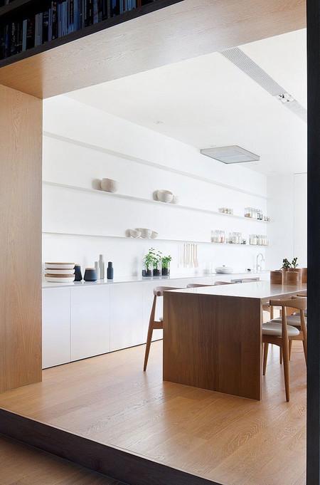 cocina-estanteria-4.jpg