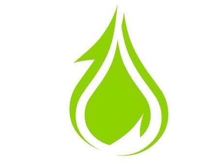 SIGAUS cumple 5 años reciclando aceite