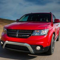 Profeco emite alerta para 122,208 autos de Chrysler, Dodge, Jeep y RAM, y 5 más de Volkswagen
