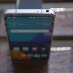 Foto 5 de 32 de la galería lg-g6-toma-de-contacto en Xataka Android