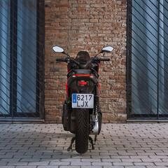 Foto 17 de 81 de la galería seat-mo-escooter-125 en Motorpasión México