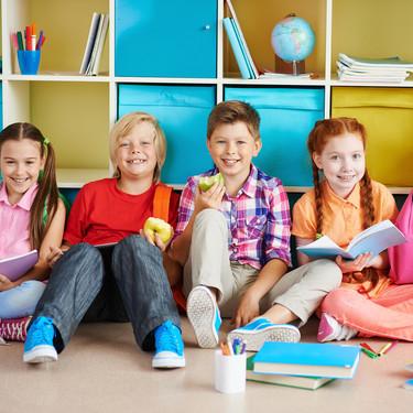Niños y adolescentes tienen un mejor desempeño escolar cuando entienden y gestionan sus emociones