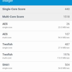 Foto 19 de 21 de la galería benchmarks-wiko-robby en Xataka Android