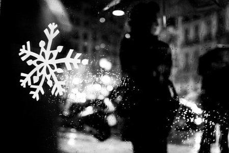 Estas navidades regala fotografía