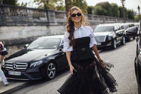 Tommy Hilfiger, Michael Kors o Calvin Klein: cinco cinturones de piel con los que sumar lujo a nuestros looks