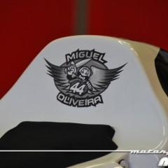 Foto 61 de 102 de la galería cev-buckler-2011-imagenes-de-la-ultima-cita-en-jerez en Motorpasion Moto