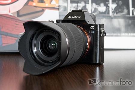 650 1000 Sonya7s Front