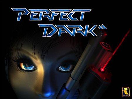 'Perfect Dark' llegará, esta vez sí, a XBLA [E3 2009]