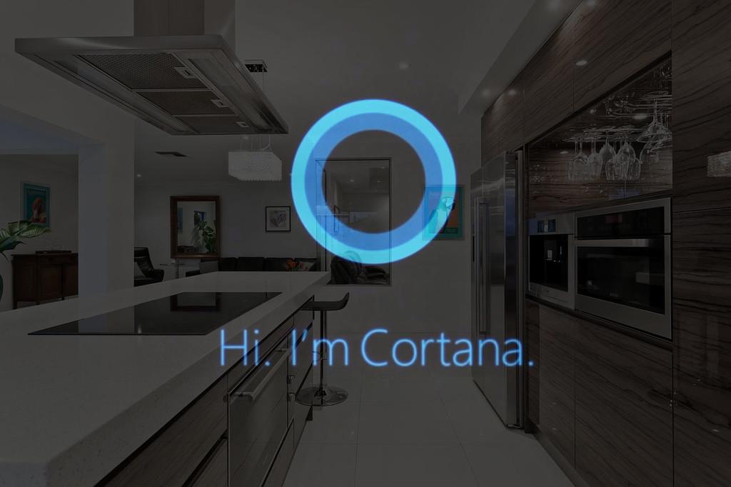 Microsoft podría buscar un impulso para Cortana℗ integrando el asistente en una futura versión(estable) de Outlook℗