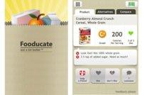 Fooducate, para conocer mejor los alimentos