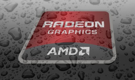 Las AMD RX Vega amenazan incluso a las GTX 1080 Ti en las nuevas especificaciones filtradas