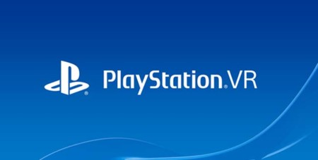 Project Morpheus cambia de nombre a PlayStation VR