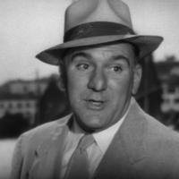 El imprescindible William Bendix