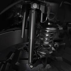 Foto 5 de 6 de la galería jeep-wrangler-edicion-willys-2021 en Motorpasión México