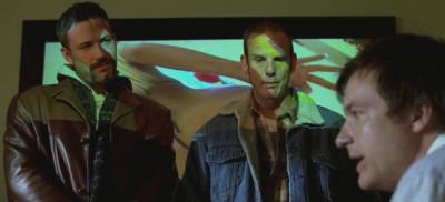 Nuevo trailer de 'Smokin´ Aces', de Joe Carnahan