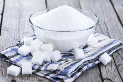 Hipertensión arterial: la culpa es del azúcar más que del sodio