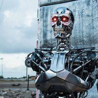 Los expertos en IA quieren boicotear el 'Terminator' asesino desarrollado en Corea del Sur