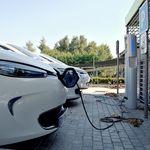 ¿Y si los coches eléctricos poblaran las ciudades antes de lo que imaginamos? Estos son sus planes de futuro