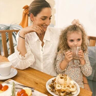 13 cajas y cestas gourmet para el Día de la Madre: conquístala a través del paladar con un bocado dulce o salado