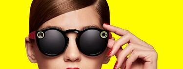 17 tecnologías y productos recientes que lo iban a petar y que acabaron fracasando estrepitosamente
