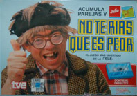 juego_noterias
