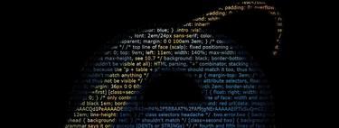 Microsoft quiere matar a Internet Explorer, pero ni empresas ni usuarios le dejamos