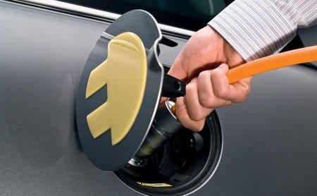 EE.UU. y la Unión Europea cerca de establecer un estándar para vehículos eléctricos
