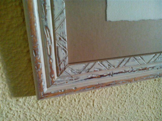 Foto de Fotos Acer Iconia A1 (2/4)