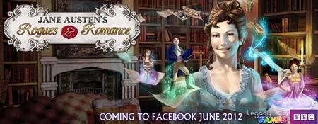 Jane Austen también se atreve con los videojuegos