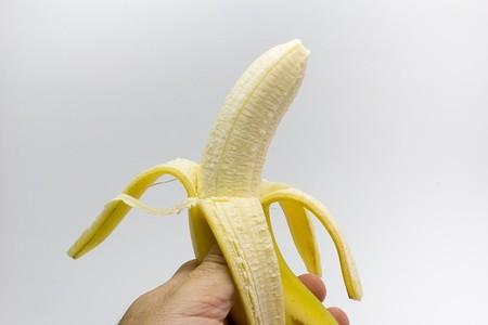 Banana 1810129 640