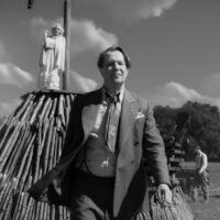 Netflix pone fecha de estreno a 'Mank', la película de David Fincher con Gary Oldman en la piel del guionista de 'Ciudadano Kane'