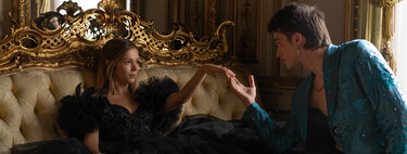 Vuelven 'Élite' y 'Lupin', pero hay más: todas las series, películas y documentales de estreno en Netflix en junio 2021
