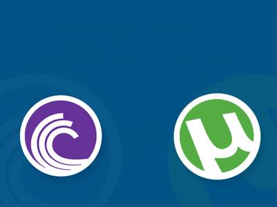 BitTorrent y uTorrent están siendo detectados como amenazas por múltiples antivirus, incluyendo Windows Defender