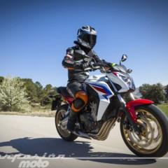 Foto 14 de 16 de la galería suomy-sr-sport en Motorpasion Moto