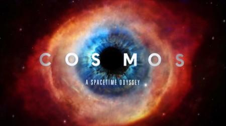 """ButakaXataka™: """"Cosmos: una odisea en el espacio-tiempo"""""""